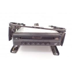Radio zmieniarka płyt Honda GL 1800...