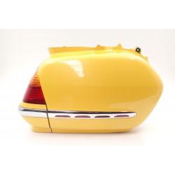 Kufer boczny prawy Honda GL 1800 Goldwing...