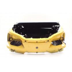 Kufer tył centralny Honda GL 1800 Goldwing...