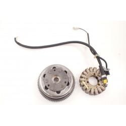 Alternator stator magneto Aprilia RS 125...