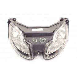 Lampa przód reflektor Aprilia RS 125 06-12
