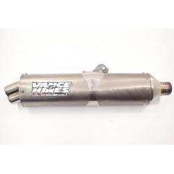 Tłumik wydech Vince&Hanes Suzuki GSX-R 600...
