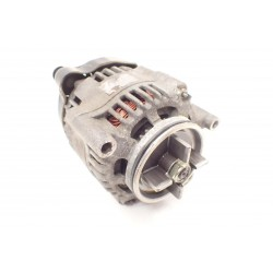 Alternator Triumph Sprint 955i ST 98-04