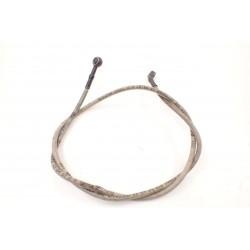 Przewód hamulcowy tył Dinli A 300 Masai
