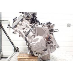 Silnik BMW S 1000 XR K49 2019 Gwarancja