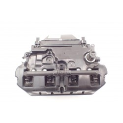 Airbox obudowa filtra BMW S 1000 XR K49 15-