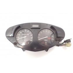 Licznik zegary 99373km Honda NTV 650...