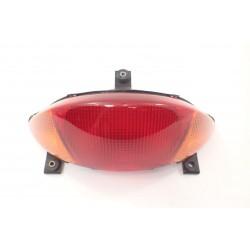 Lampa tył tylna Honda NTV 650 Deauville