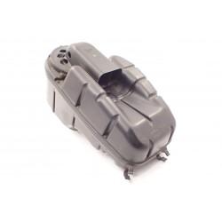 Airbox obudowa filtra Yamaha BT 1100 Bulldog