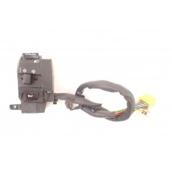 Przełącznik lewy Suzuki GSX-R 1000 K9 L0...