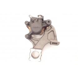 Zacisk hamulcowy tył Suzuki GSX-R 1000 K9...