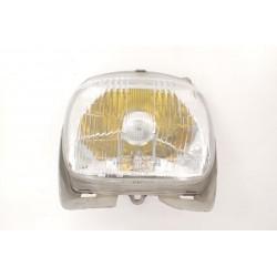 Lampa przód reflektor Honda Spacy 125