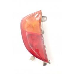 HONDA PANTHEON 125 150 2T lampa tylna