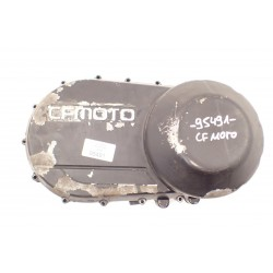 Dekiel silnika pokrywa CF Moto 500 Allroad...