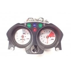 Licznik zegary 23017km KTM Duke II 625 640