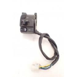 Przełącznik lewy KTM Duke II 625 640