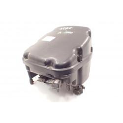 Airbox obudowa filtra Suzuki DL 1000...