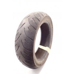 Bridgestone Hoop BO2 150/70/14 3,4mm Opona...