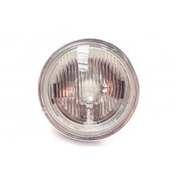 Lampa przód reflektor Triumph Thunderbird...