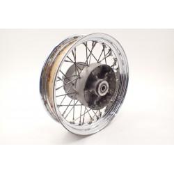 """Felga tył 16""""x3.50 Triumph Thunderbird 900..."""
