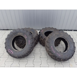 Opony Quad Carlisle 26x8R12 Can-Am Outlander 800