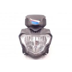 Czasza reflektor obudowa BMW G 310 R 17-