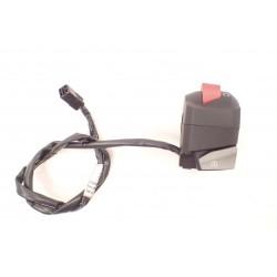 Przełącznik prawy BMW G 310 R 17-