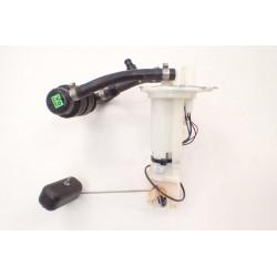 Pompa paliwa BMW G 310 R 17-