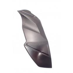 Wypełnienie [L] owiewka osłona Suzuki GSR...