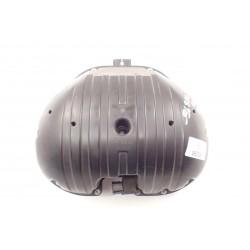 Airbox obudowa filtra Suzuki GSR 750 11-16
