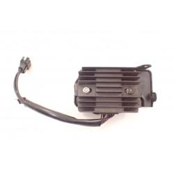 Regulator napięcia Suzuki GSR 750 11-16