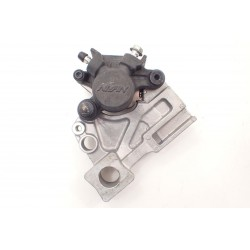 Zacisk hamulcowy tył Suzuki GSR 750 11-16