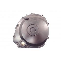Dekiel sprzęgła pokrywa Suzuki GSR 750 11-16
