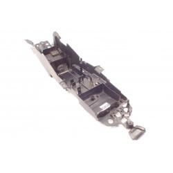 Wypełnienie tył nadkole Yamaha MT-09 13-16