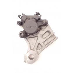 Zacisk hamulcowy tył Yamaha MT-09 13-16
