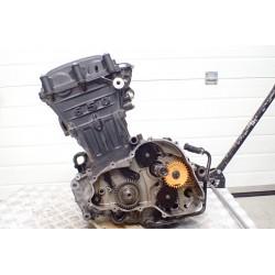 Silnik BMW G 650 X-Moto 07-09 Gwarancja