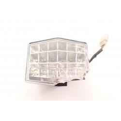 Lampa tył BMW G 650 X-Moto 07-09