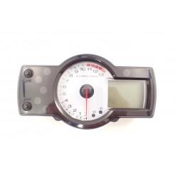 Licznik zegary 27481km Kawasaki KLE 650...