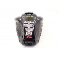 Zbiornik paliwa bak Yamaha FZ8 10-15