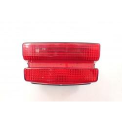 Lampa tył Yamaha XJR 1200