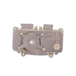 Alarm głośnik moduł BMW R 1200 GS K25 04-06