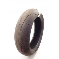 Dunlop Sportmax Q3+ 180/55/17 2,4mm Opona...