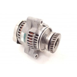 Alternator Suzuki GSF 650 Bandit 06-08