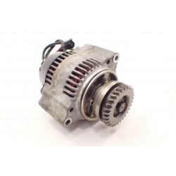 Alternator Suzuki GSF 600 Bandit 95-99