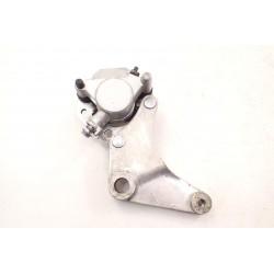 Zacisk hamulcowy tył Kawasaki VN 1500 Vulcan
