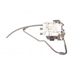 Pompa ABS tył Honda CBR 600 RR PC40 07-12