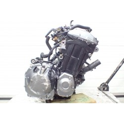Silnik 1861km Kawasaki Z900 17-18 Gwarancja