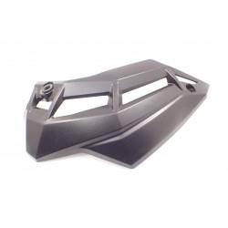 Pług [L] osłona silnika Kawasaki Z900 17-18