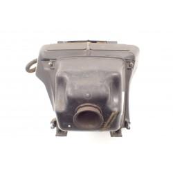 Airbox obudowa filtra Suzuki RF 900 94-99