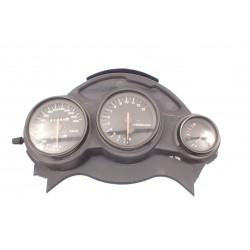Licznik zegary Suzuki RF 900 94-99